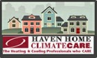 Home Haven - Your only option for Heating and Cooling!