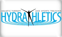 Hydrathletics -