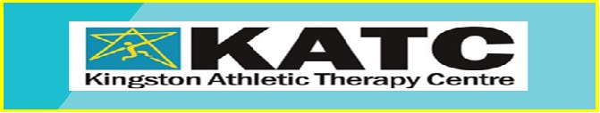 Kingston Athletic Therapy Centre - KATC