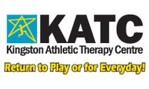 Kingston Athletic Therapy Centre - ATHLETIC THERAPY SERVICES