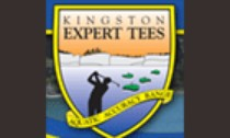 Kingston Expert Tees -