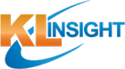 KL Insight - KL Insight are specialists in website development.  Our customers bring us their ideas and we make them reality.