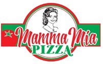 Mamma Mia Pizzeria - $5 off large or x-large pizza. Pick-up only