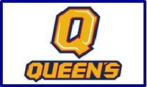 Queens Volleyball - Free Volleyball Games.   Discounted Fitness Memberships