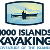 1000 Islands Kayaking-March 9